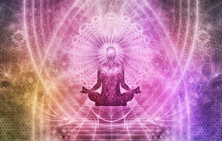 UN PIENO DI SPIRITUALITA'