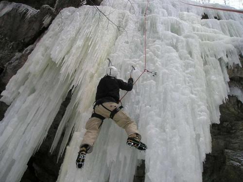 ice-climbing-922_1280_1280x960