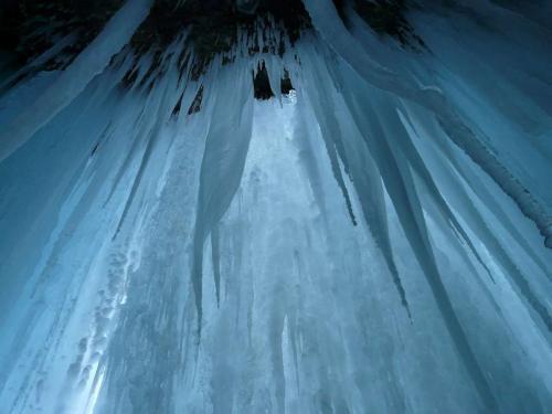 icicle-16560_1280_1280x960